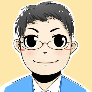 プロフィール画像.jpg